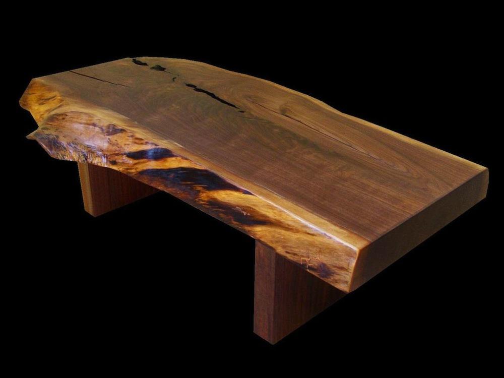 11gerald-walnut-coffee-table-3-k-W1500.jpg