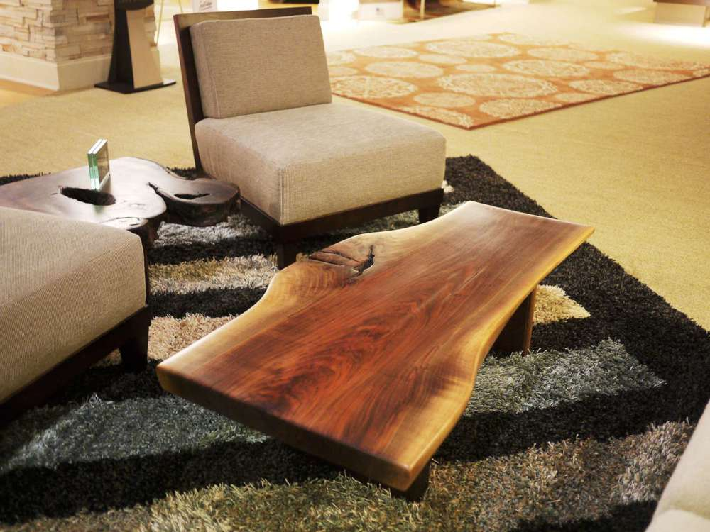 19shaw-walnut-coffee-table-3--k-W1500.jpg