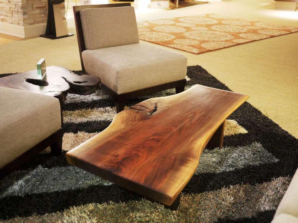 19shaw-walnut-coffee-table-3--k-W1500.jpg