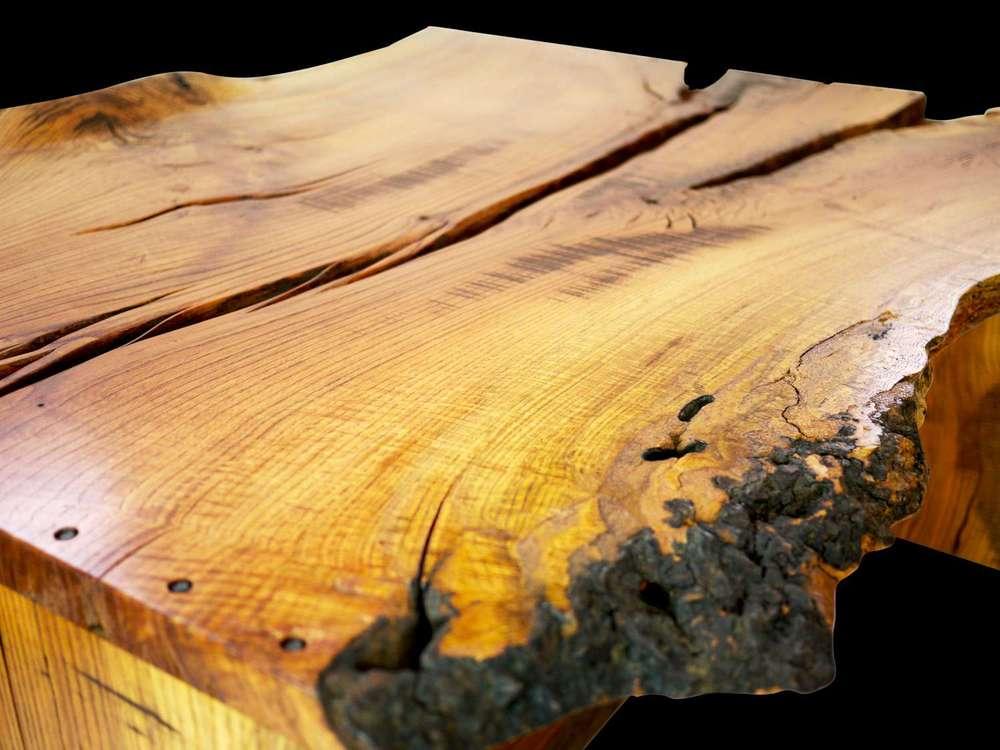 4barton-hall-oak-desk-5--kb-W1500.jpg