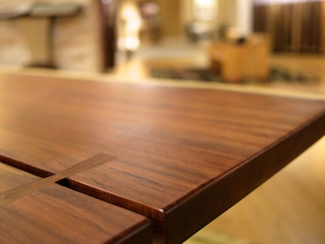 5shaw-small-walnut-dining-desk1.jpg