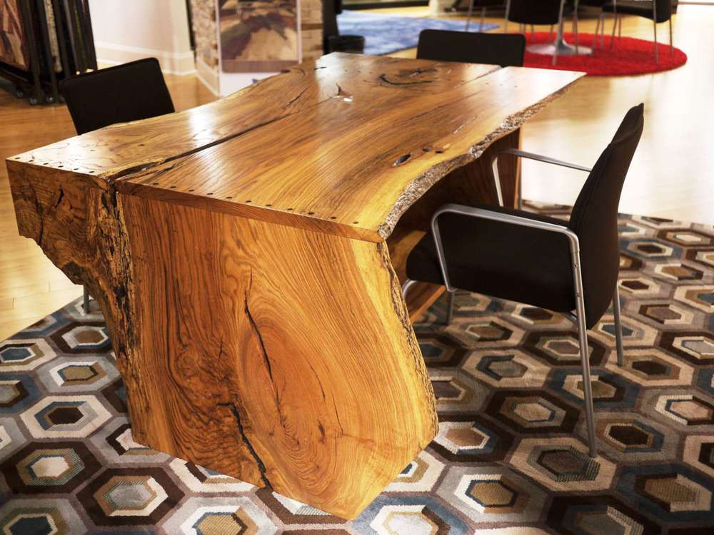 6shaw-flowing-oak-desk-4--k-W1500.jpg