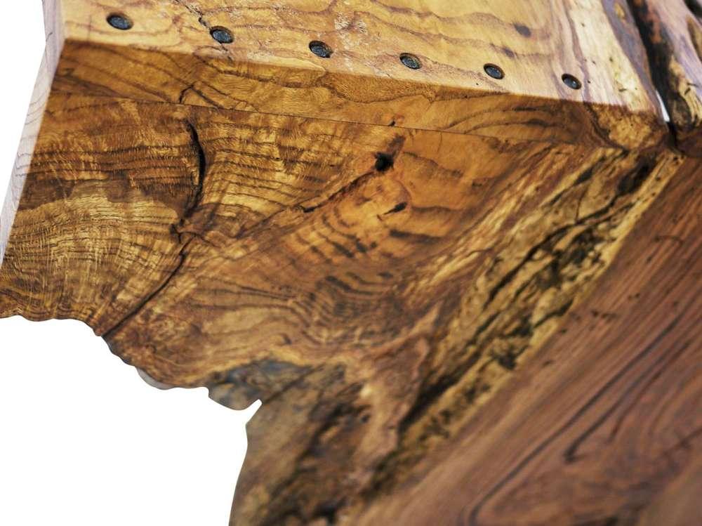 8shaw-flowing-oak-desk-6--kw-W1500.jpg
