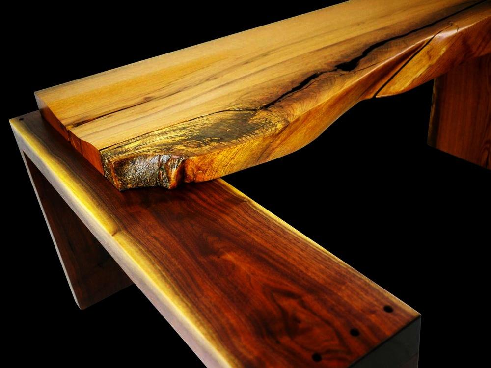 9spalted-oak-walnut-desk-2pc-3-kb-W1500.jpg