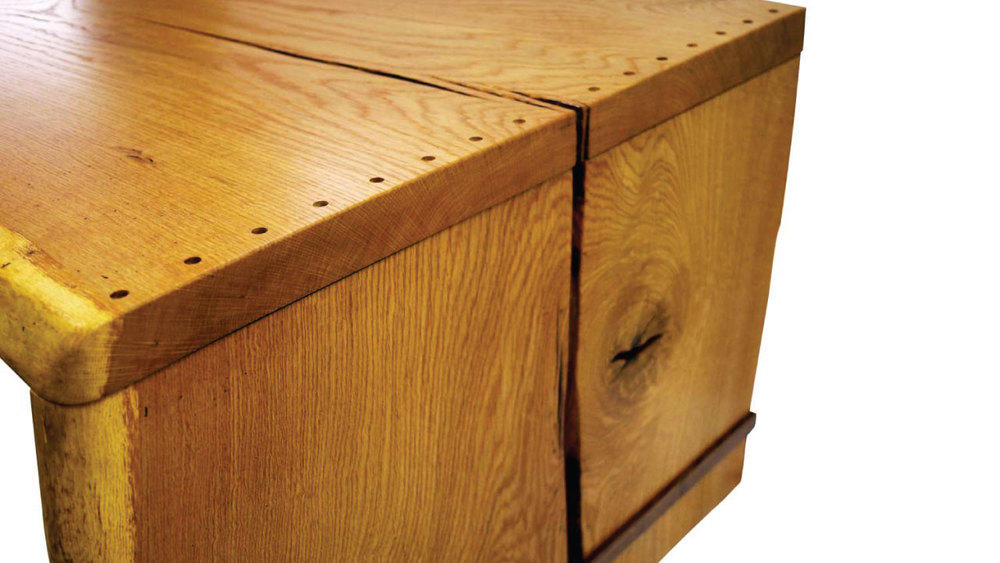 10oak-desk4-01.jpg