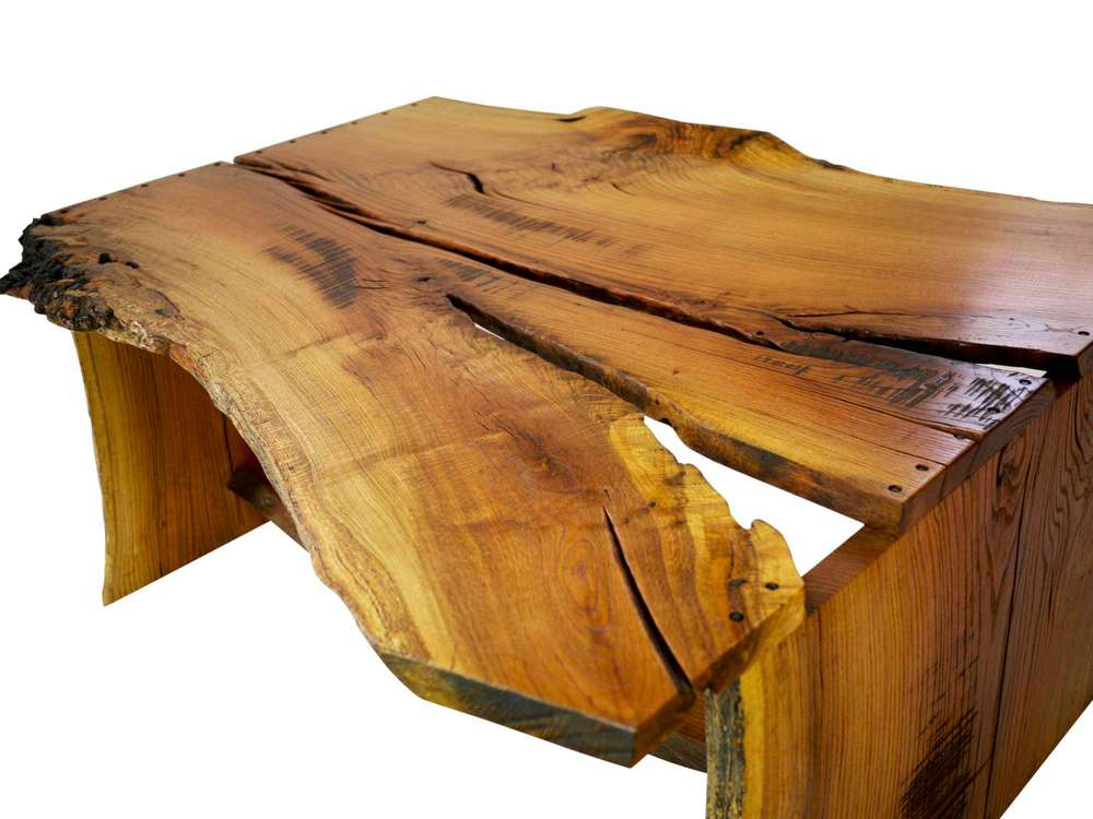 12barton-hall-oak-desk-3--kw-W1500.jpg