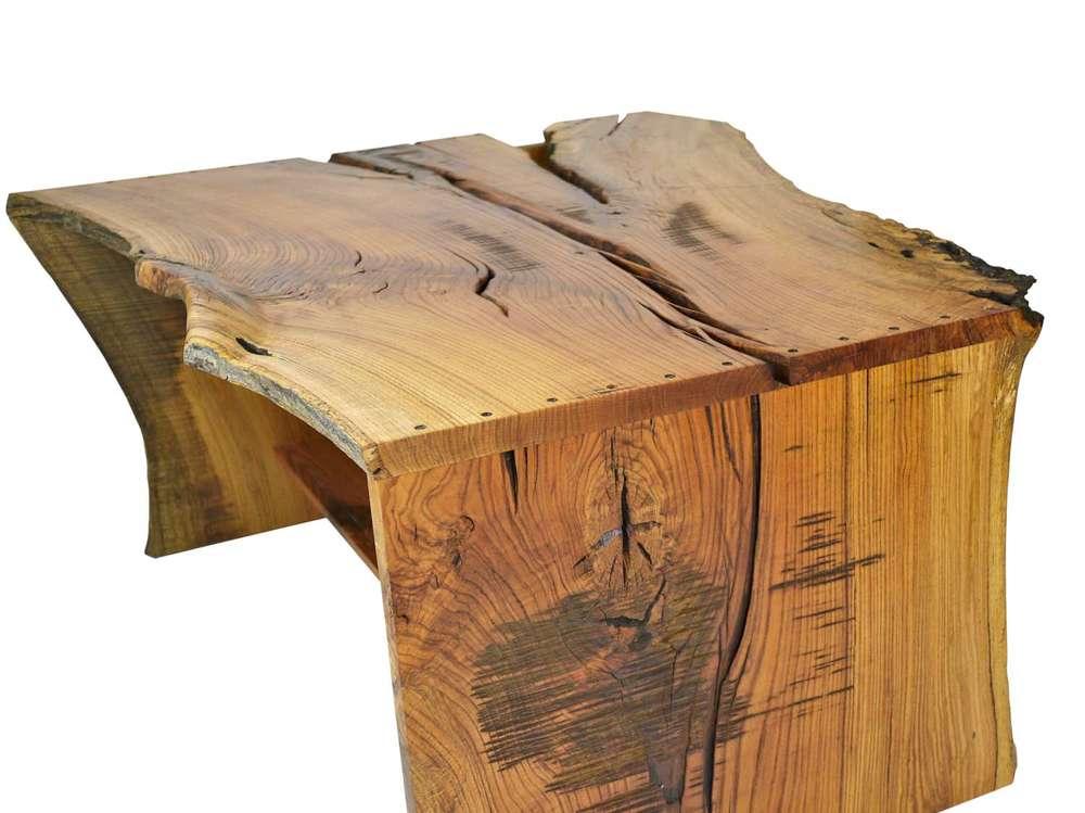 18barton-hall-oak-desk-4--kw-W1500.jpg