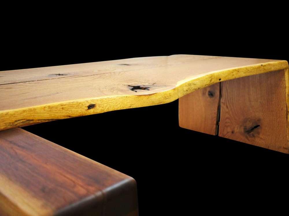 21oak-and-walnut-2pc-desk-1--k-W1500.jpg