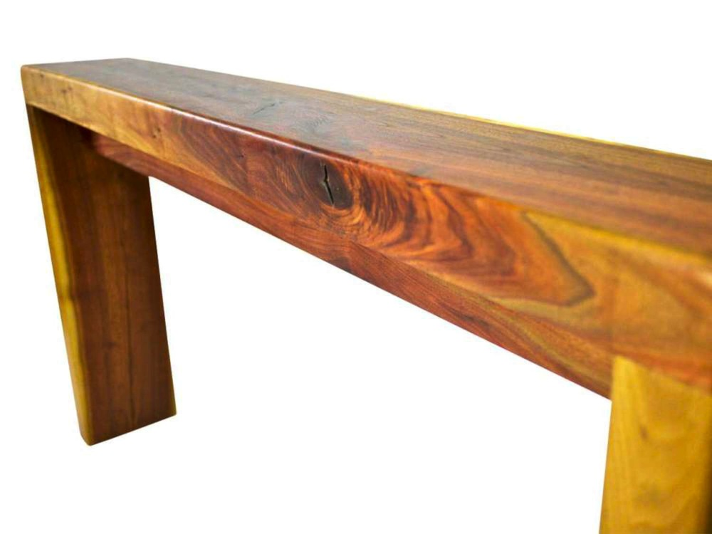 4modern-narrow-walnut-console1-W1500.jpg