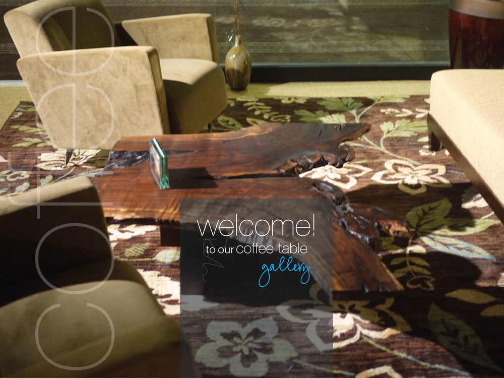 1AAwelcome-to-our-coffee-tables-gallery-01.jpg