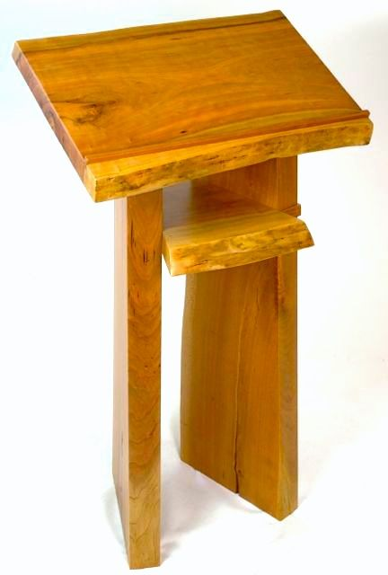custom solid cherry lectern1.jpg