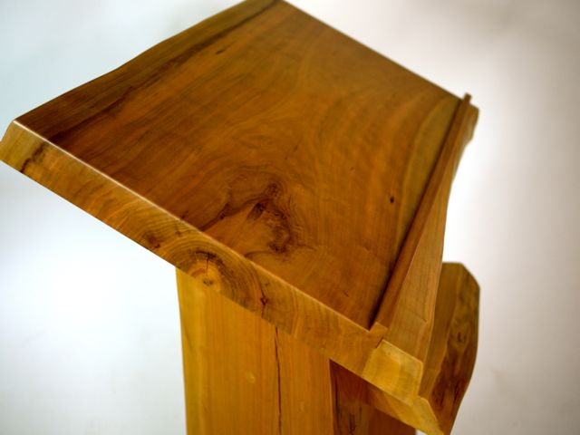 custom solid cherry lectern2.jpg