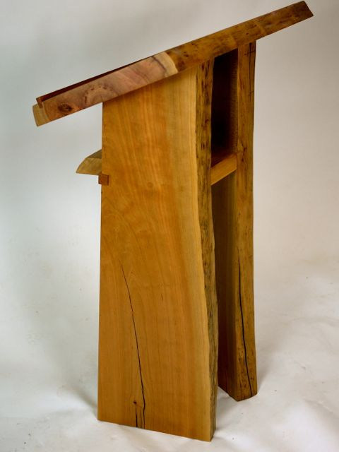 custom solid cherry lectern6.jpg