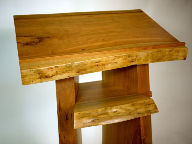 custom solid cherry lectern5.jpg