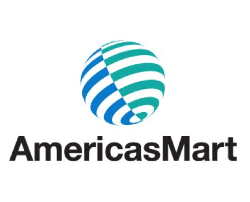 americasmart logo.png