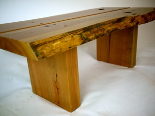 small cherry coffee table6.jpg