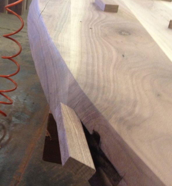 walnut-coffee-table-in-progress1.jpg