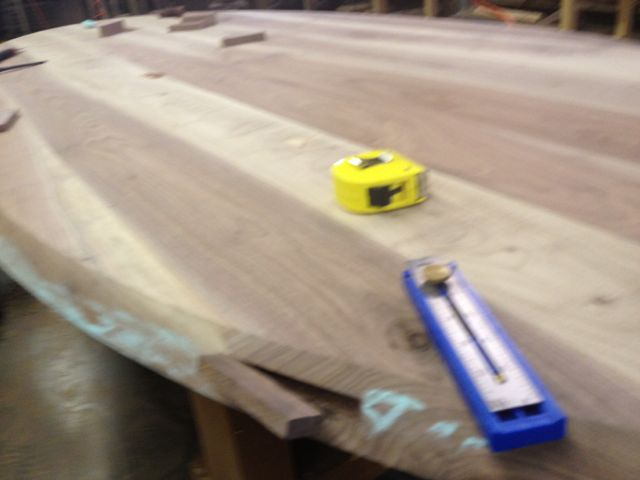 walnut-coffee-table-in-progress2.jpg