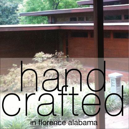 handcraftedinflorencerosenbaum-01.jpg