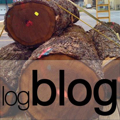 logblogsquare-01.jpg