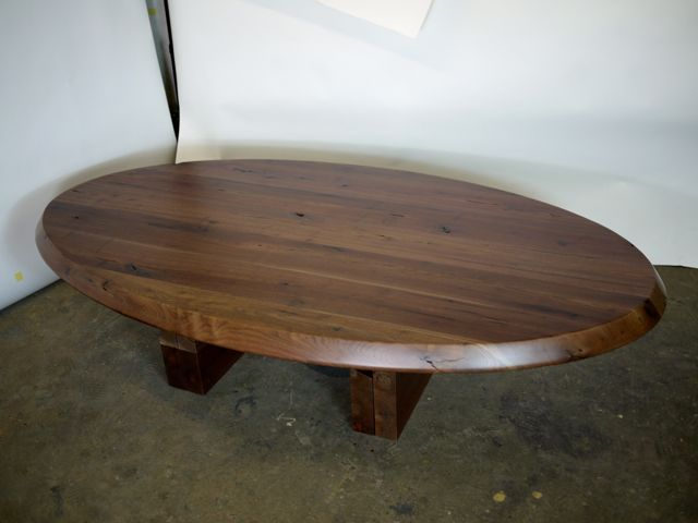 "54"" oval coffee table1.jpg"