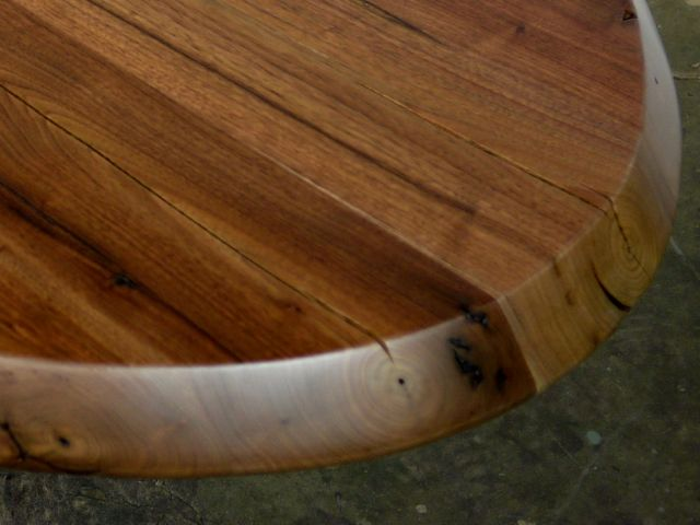 "54"" oval coffee table3.jpg"