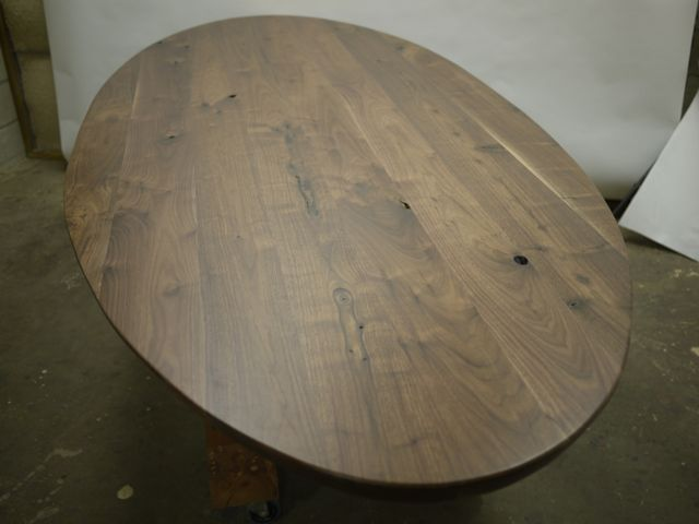 nine foot oval dining2.jpg