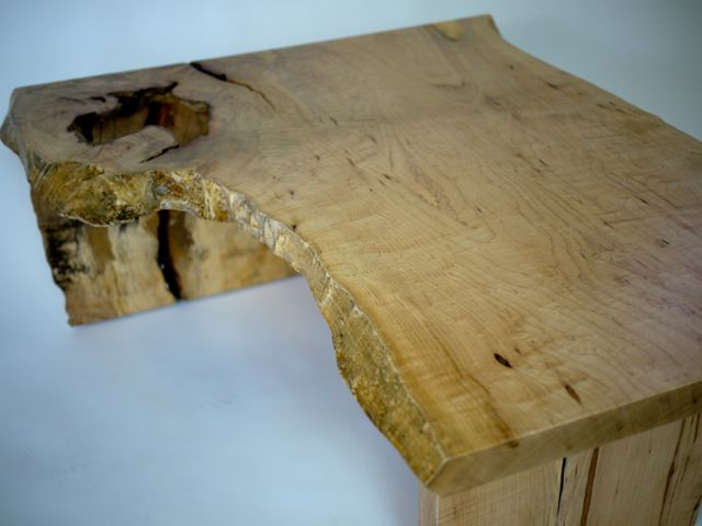 organic-maple-cocktail-table2.jpg