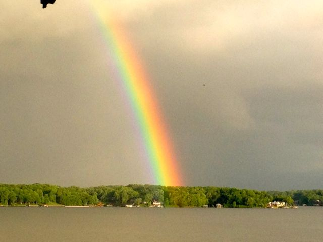 tennessee-river-rainbow1.jpg