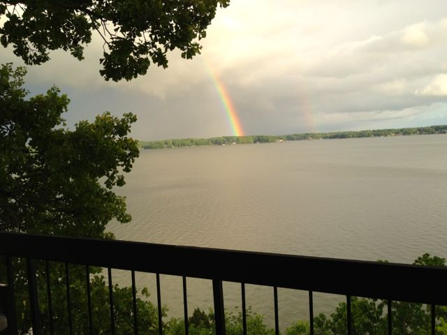 tennessee-river-rainbow3.jpg