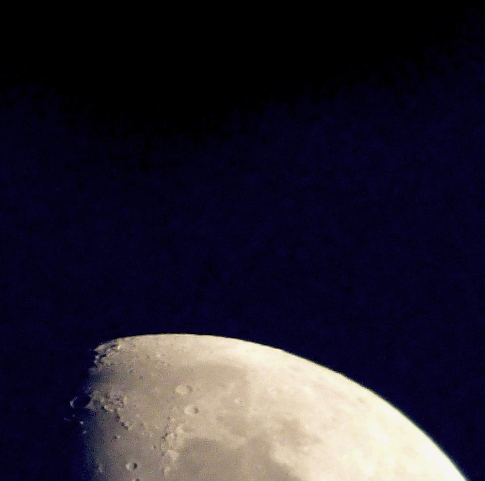 weekend-moon3.JPG