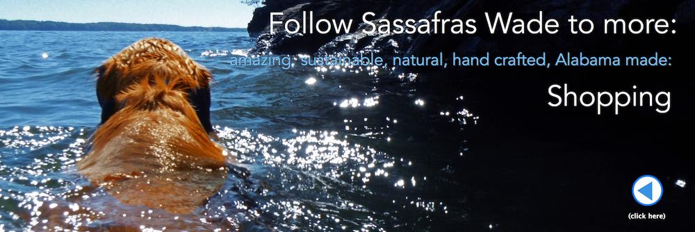 follow sassafras wade3 1200.jpg