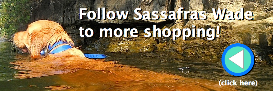 follow sassafras wade2.png