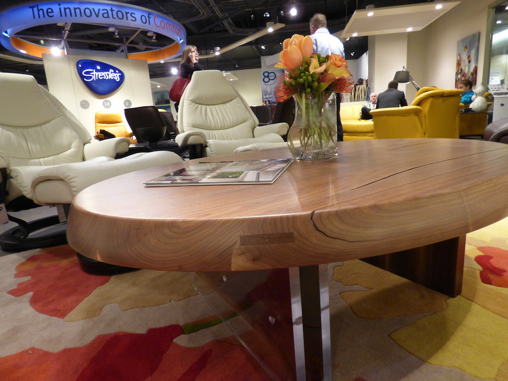 Ekornes-vegas-monday2 copy.JPG