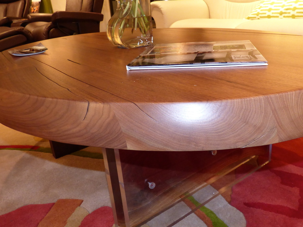 Ekornes-vegas-monday-closeup copy.JPG
