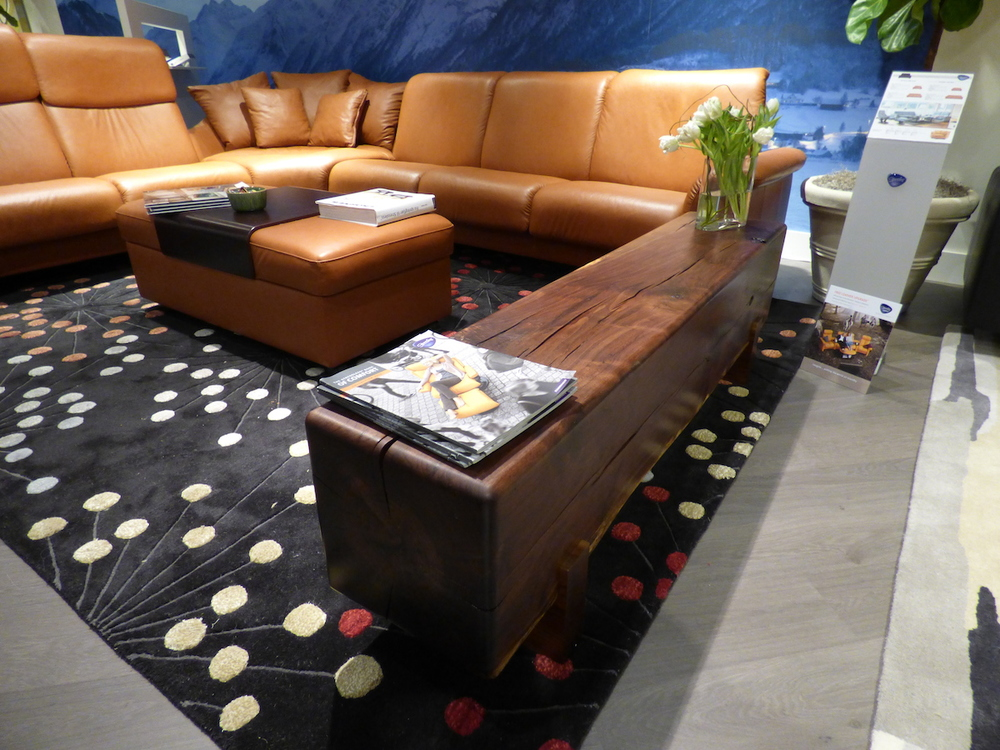 ekornes-vegas-walnut-bench2 copy.jpg