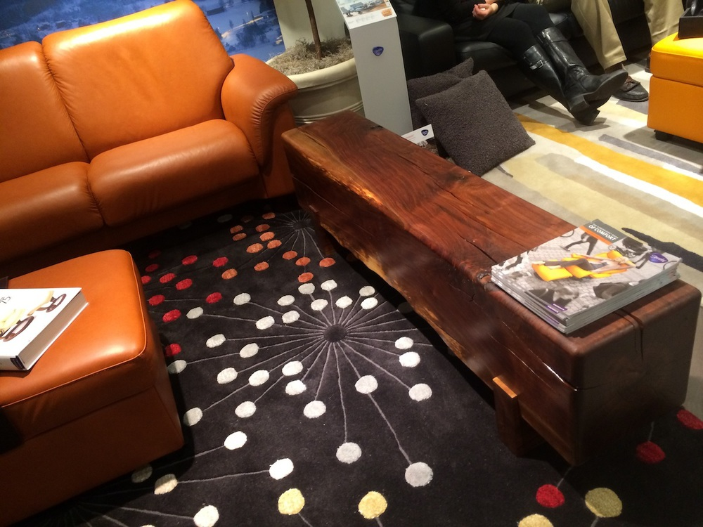 ekornes-vegas-walnut-bench copy.jpg
