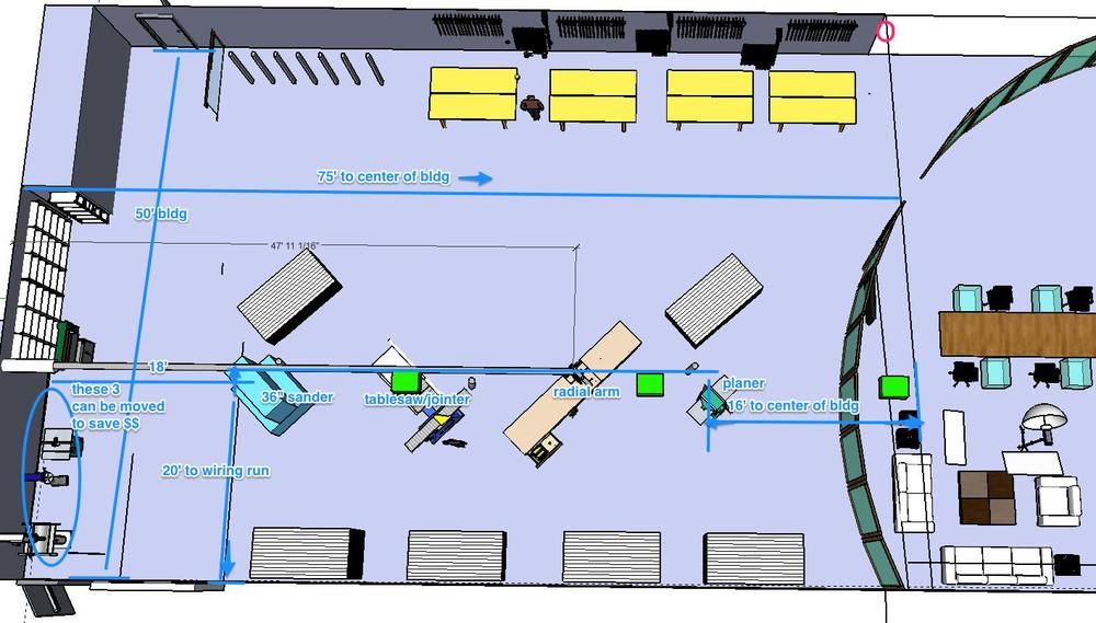 lexington_5th_layout_-_SketchUp_Make.jpg