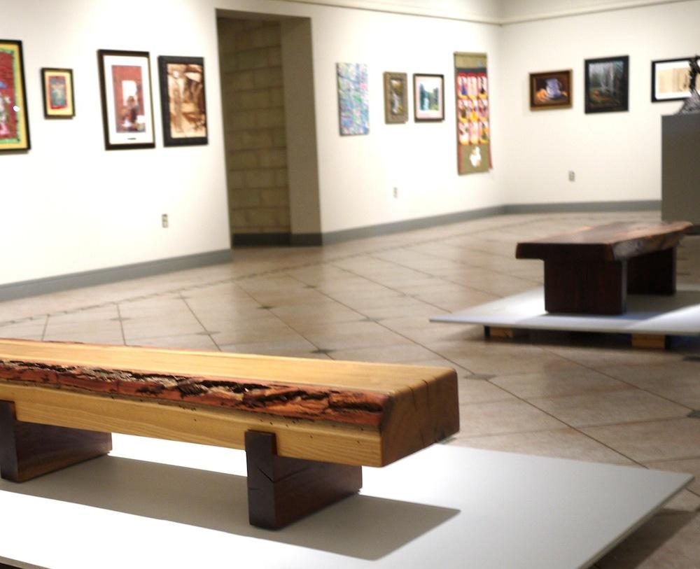 museum-benches-walnut-sassafras-4.jpg