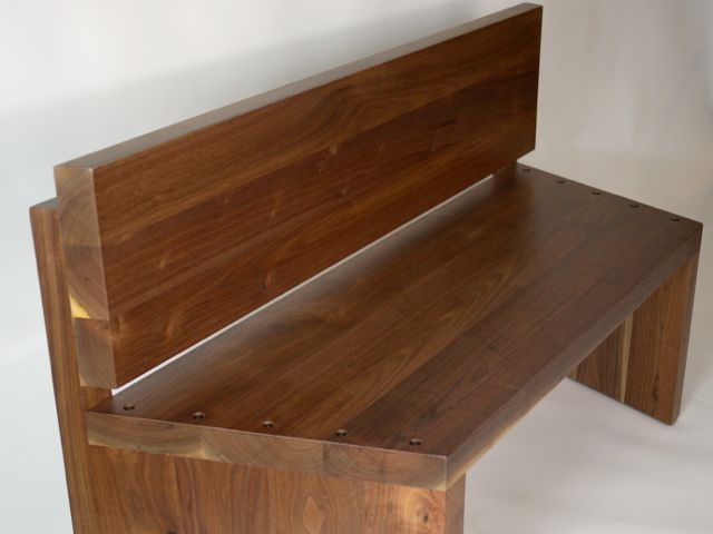 7c faceted bench3.jpg