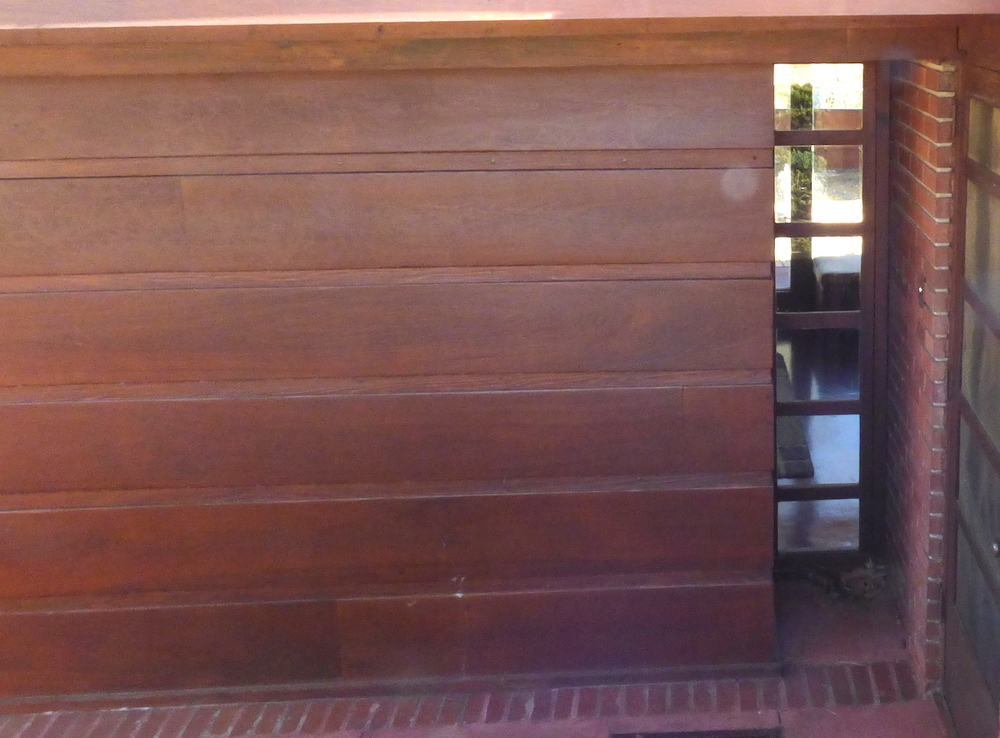 rosenbaum-roofline3.jpg
