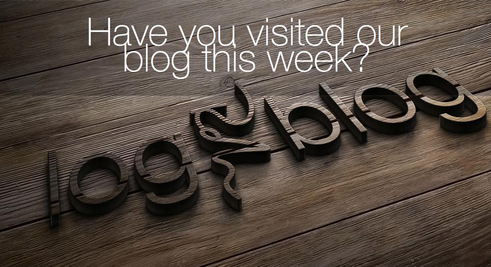 logblogwood-have2.jpg