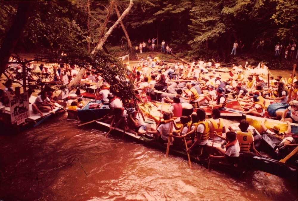 RAFT-RACE-masses-start copy.jpg