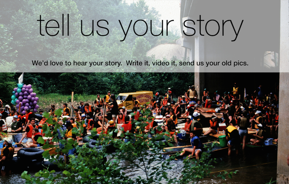 tell us your raft race story.jpg