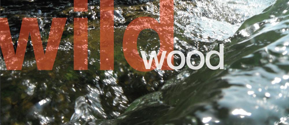 Wildwood Festival, Wildwood Park, Florence Al