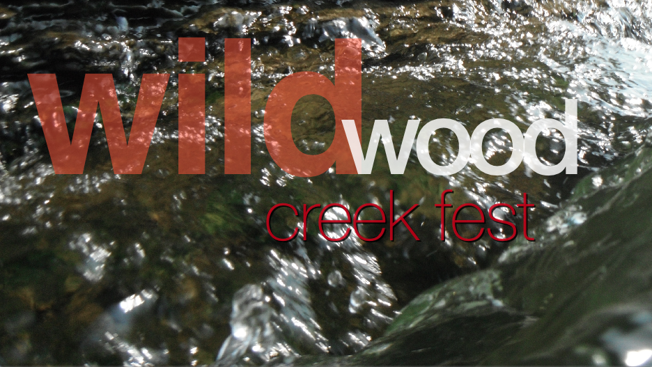wildwood-creek-festival