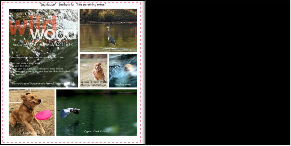 Screen Shot 2014-05-20 at 6.00.47 AM.png