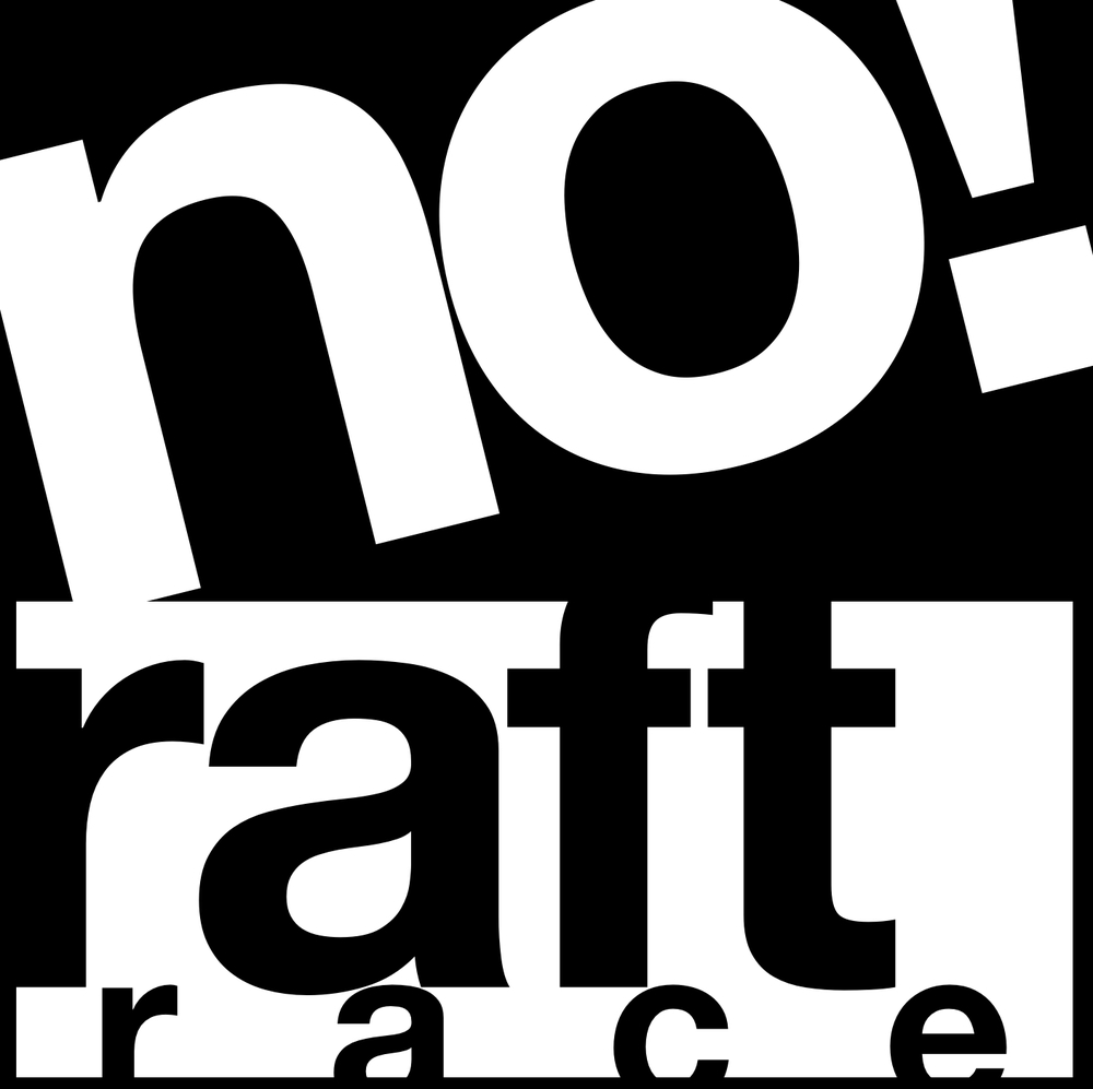 No Raft Race