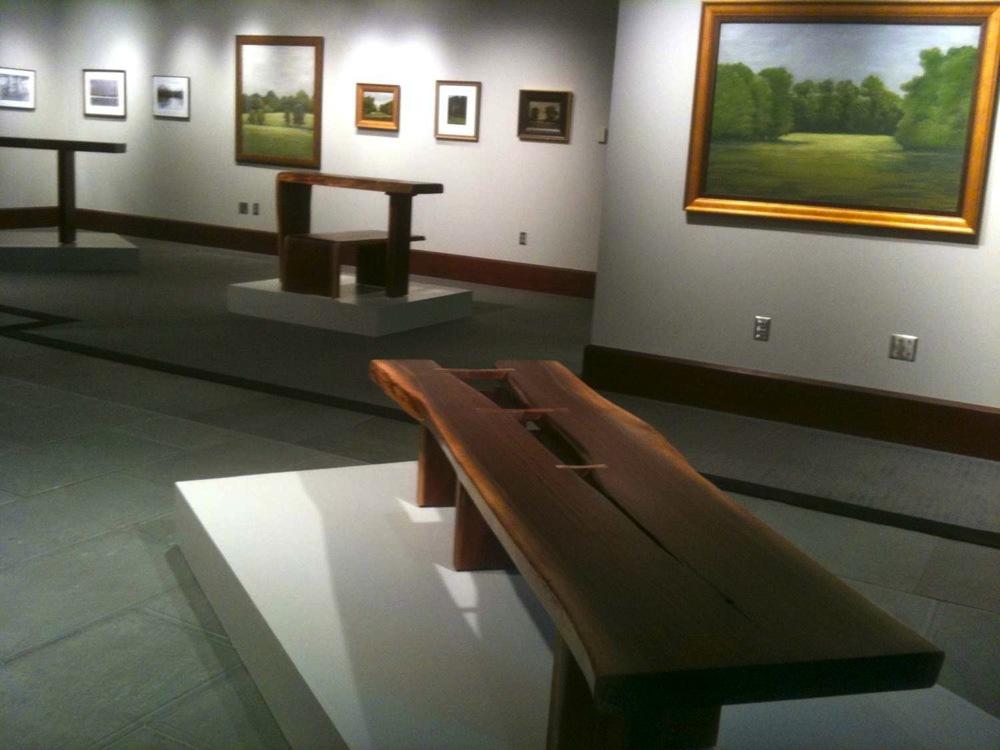 3-split-walnut-bench-1-W1500 copy.jpg