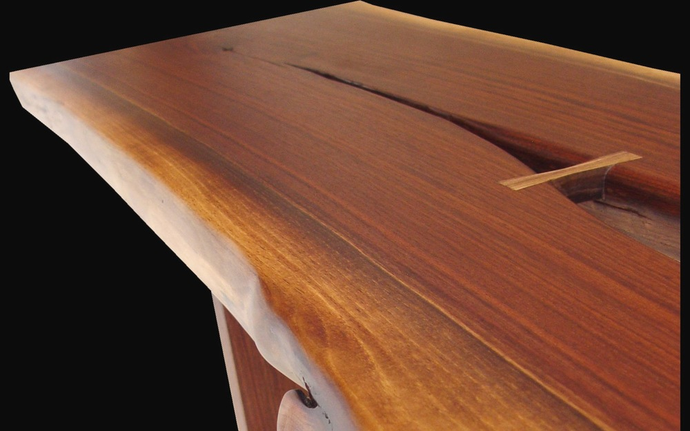 xoriginal-split-walnut-bench-8.jpg